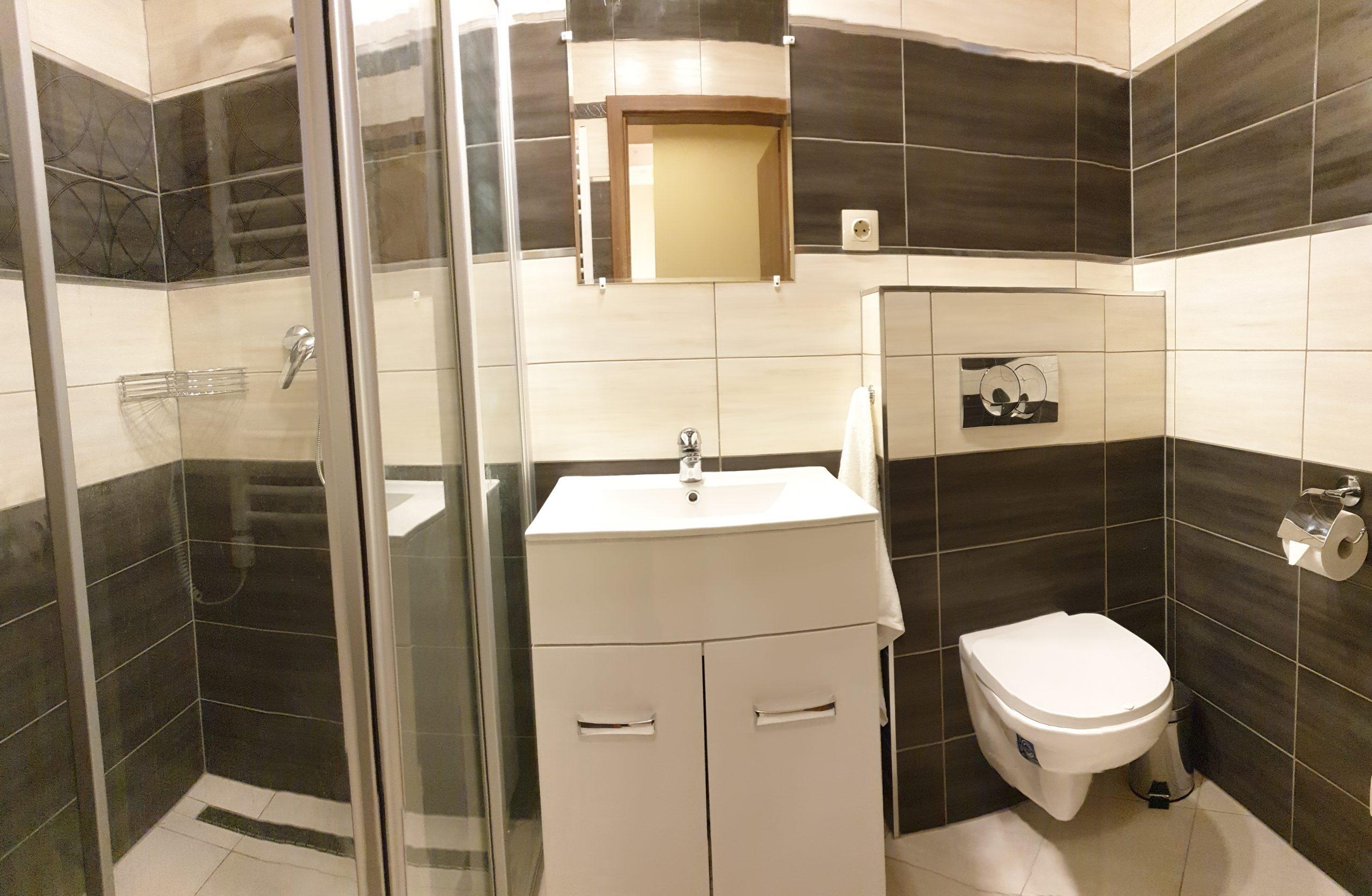 Ap4 fürdő