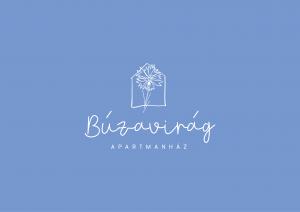 Buzavirag_logo-01